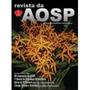 Revista Aosp – Edição nº 01