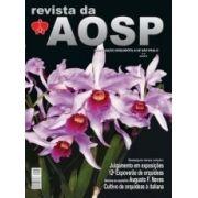 Revista Aosp – Edição nº 02