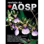 Revista Aosp – Edição nº 08