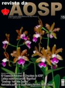 Revista Aosp – Edição nº 15