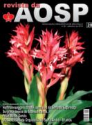 Revista Aosp – Edição nº 20