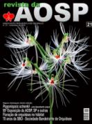Revista Aosp – Edição nº 21