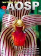 Revista Aosp – Edição nº 22
