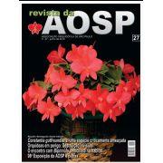 Revista Aosp - Edição nº 27