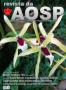 Revista Aosp – Edição nº 04
