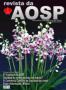Revista Aosp – Edição nº 05