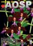 Revista Aosp – Edição nº 19
