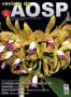 Revista Aosp – Edição nº 23