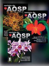 Assinatura Anual - Revista AOSP