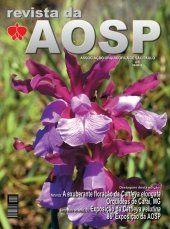 Revista Aosp – Edição nº 03