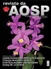 Revista Aosp – Edição nº 06