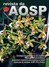 Revista Aosp – Edição nº 07