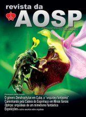 Revista Aosp – Edição nº 09