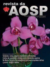 Revista Aosp – Edição nº 10