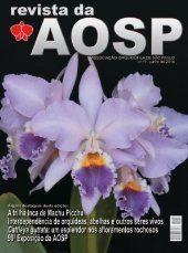 Revista Aosp – Edição nº 11