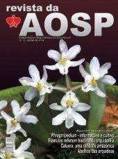 Revista Aosp – Edição nº 12