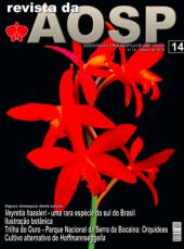 Revista Aosp – Edição nº 14