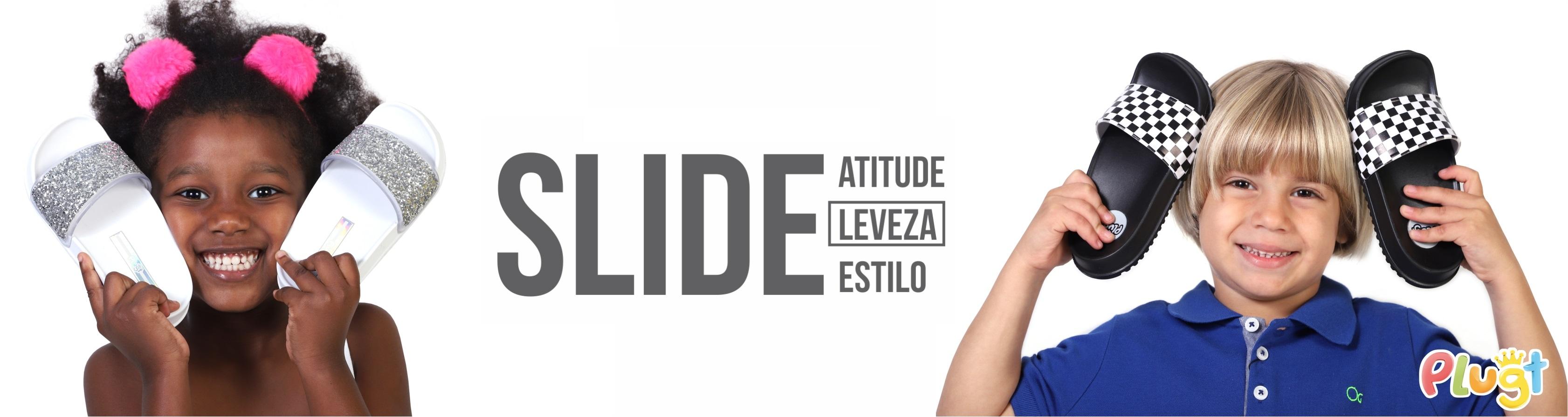 slide ♥