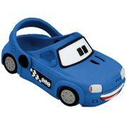 Babuche Plugt Carro Uno