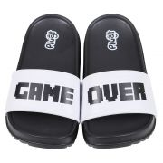 Chinelo Slide Game Over