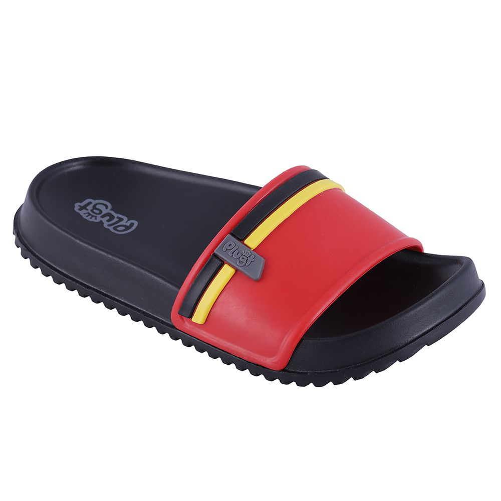 Chinelo Slide Básica
