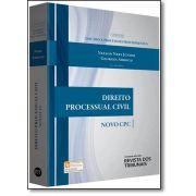 Coleção Doutrina, Processos e Procedimentos - 25 Volumes - Observação Faltando volume 1 Direito Constitucional