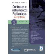 Contratos e Instrumentos Particulares Comentado
