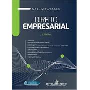 Direito Empresarial - 3ª Edição