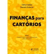 Financas para Cartorios