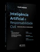 Inteligência Artificial e Responsabilidade Civil