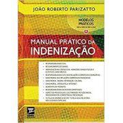 Manual Pratico da Indenizacao