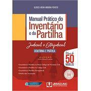 Manual Prático Do Inventário E Da Partilha
