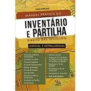 Manual Prático Do Inventário E Partilha
