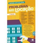 Problemas em Locação 2 edição