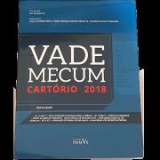 Vade Mecum - Cartório 2018