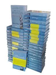Coleção Tratado de Direito Privado 60 Volumes + Índice - Pontes de Miranda