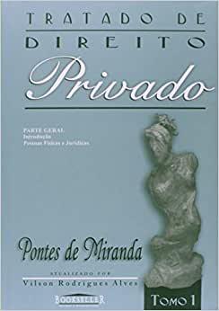 Combo Tratado de Direito Privado 42 Volumes