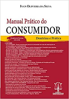 Manual Prático Do Consumidor