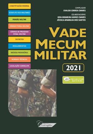 Vade Mecum Militar