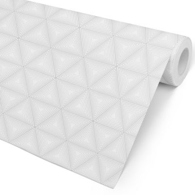 Papel de Parede 3D - Infinito
