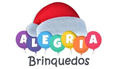 Alegria Brinquedos