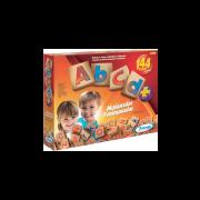 ABCD 144 Pc