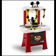 Cozinha Mickey Disney