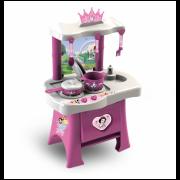 Cozinha Pop Princesas Disney