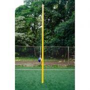 Kit Espirobol Adulto - Fácil Esporte