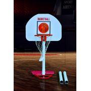 Kit Mini Basket