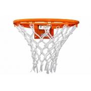 Rede Para Aro De Basket - Tamanho Oficial