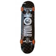 Skate Iniciante Hondar