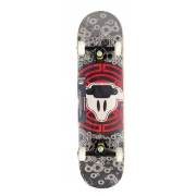 Skate Black Sheep - Pro 2