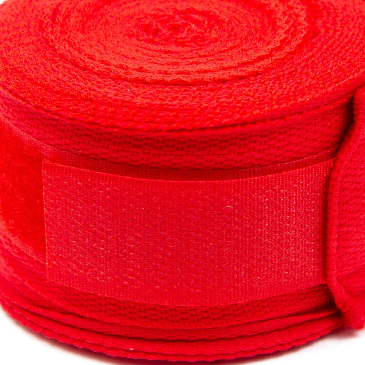 Bandagem Elástica  Vermelha  - Alegria Brinquedos